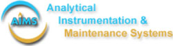 Analytical Instrumentation and Maintenance Systems