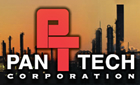 Pan Tech Engineering